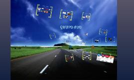 Copy of Grupo ADO