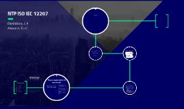 Copy of NTP ISO IEC 12207