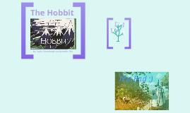 Hobbit Project