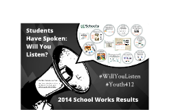 (With Audio) Will You Listen? Students Need a Bill of Rights!