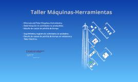 Taller Máquinas-Herramientas (6)