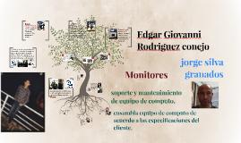 Copy of Edgar Giovanni Rodriguez Conejo