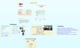 Resumen proyecto educativo y organización febrero 2017