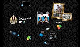 Copy of Das Geheimnis der Krone   Mystery of the Crown - Alternate Reality Game