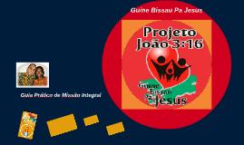 Copy of Guia Prático de Missão Integral