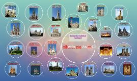Europako Katedralak