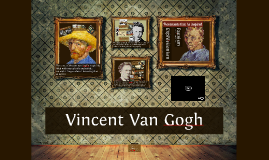 Copy of van gogh