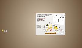 Organisation de la personnalisation des apprentissages pour l'évaluation des acquis des élèves Réseau Niel Muret