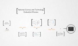 Технологический процесс ГНТЭ (перевод на английский)