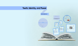 Youth, Identity, and Power