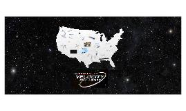 The American Velocity Challenge Lite