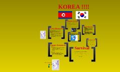 Korea Resources