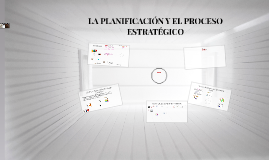 Plan Estratégico Empresarial
