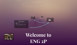 ENG2P.01 Introduction