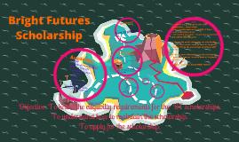 Copy of Bright Futures