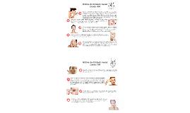 Rutina de Cuidado facial Diario