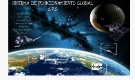 Copy of Uso del GPS en topografia