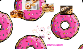Granny donuts