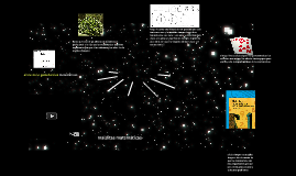 Copy of Copy of Copy of Copy of Copy of resumen de malditas matematicas
