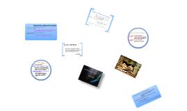 Transdisciplinariedad: Discurso, Integración y Evaluación