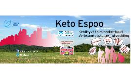 Copy of Keto esittely yleinen