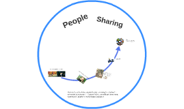 People Sharing