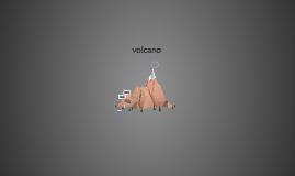 antonio volcano
