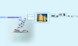 Guida interattiva ai servizi ERSU