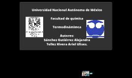 Copy of Determinacion del peso molecular
