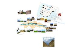 Pan y Vino: Traveling Adentro de Spain
