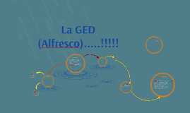 Copy of La GED (Alfresco)