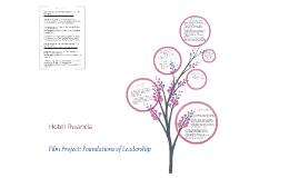 Copy of Hotel Rwanda Leadership