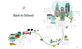Back to School Presentation 2018-2019