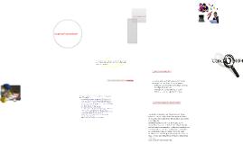 Copy of Introducción y conclusión