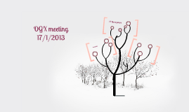 OGX Meeting T2W2