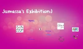 jumassa exhibition