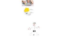 Copy of Organisation der Kundenbesuche eines Außendienstmitarbeiters