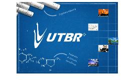 UTBR - Short Presentation