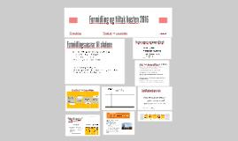 Copy of Formidling og tiltak høsten 2016