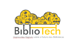 Gestão do Conhecimento para Unidades de Informação - Minicurso Bibliotech 2015