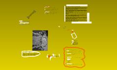 Copy of Educación/mediación en museos