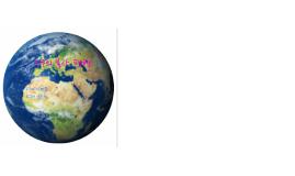 지구의 복사 평형