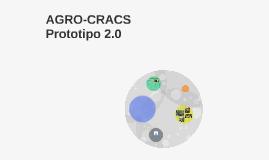 AGRO-CRACS