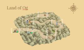 Land of Og