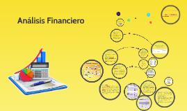Copy of El análisis financiero (cuantitativo y cualitativo) proporci