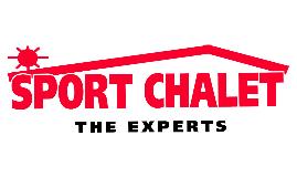 SC Expert Review