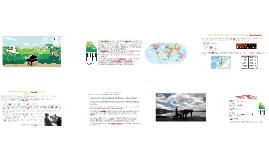 El PianoMóvil es un proyecto de Euphonia, asociación franco-