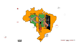 AS IMPLICAÇÕES DA REDUÇÃO DA MAIORIDADE PENAL NO BRASIL