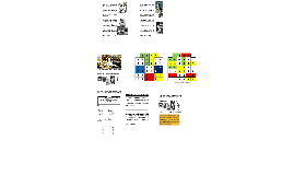 Chanel Jigsaw