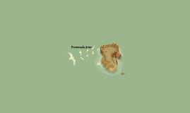 Fremmede arter